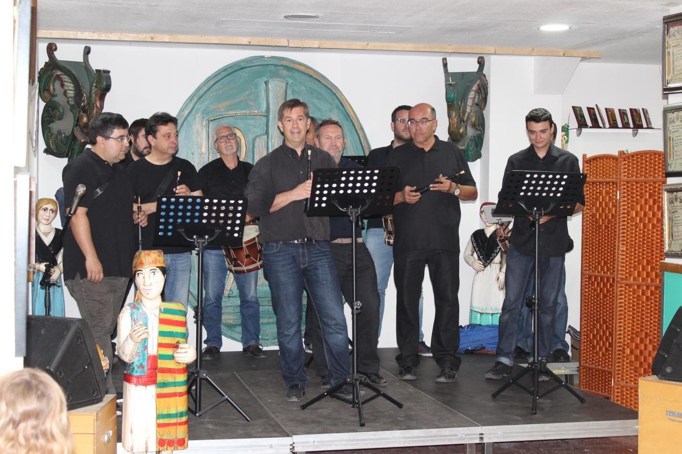 concertdonçaina_7228
