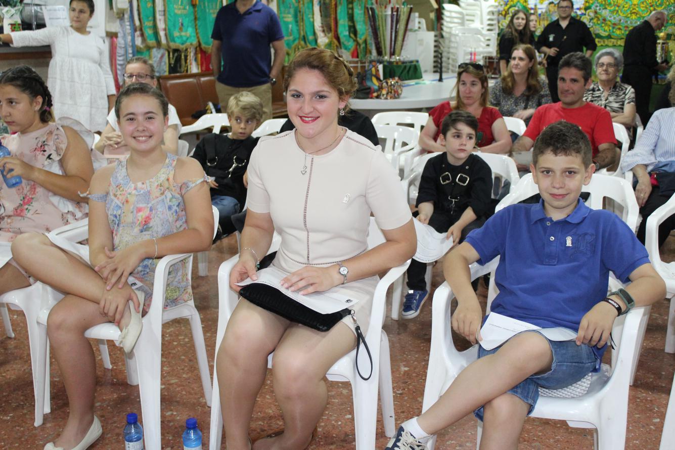 concertdonçaina_7230