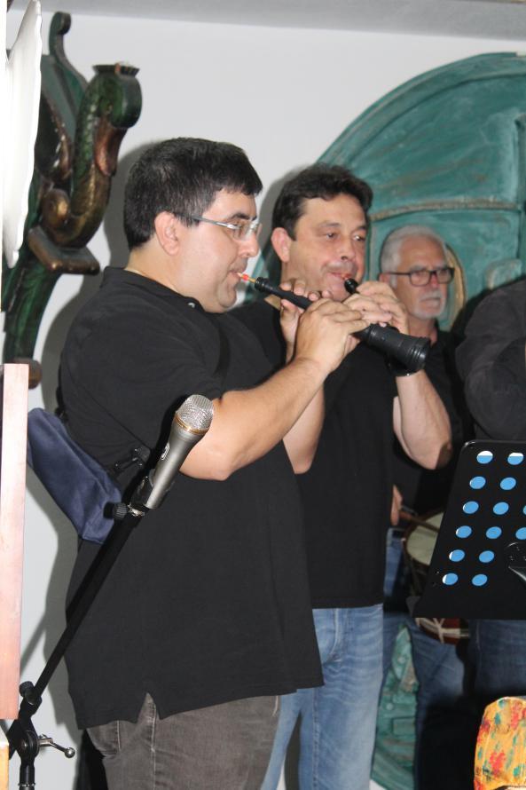 concertdonçaina_7231