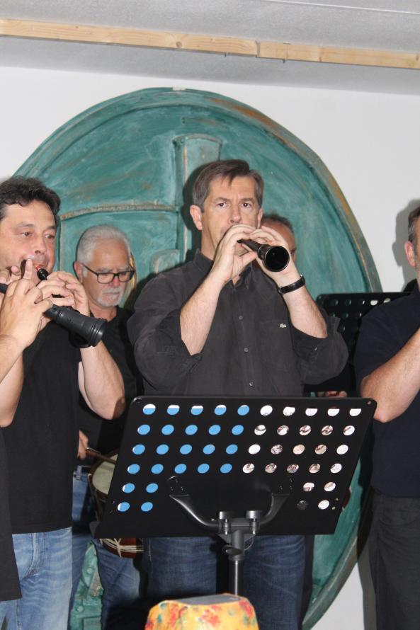 concertdonçaina_7232