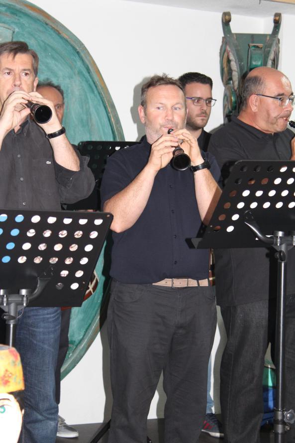 concertdonçaina_7233