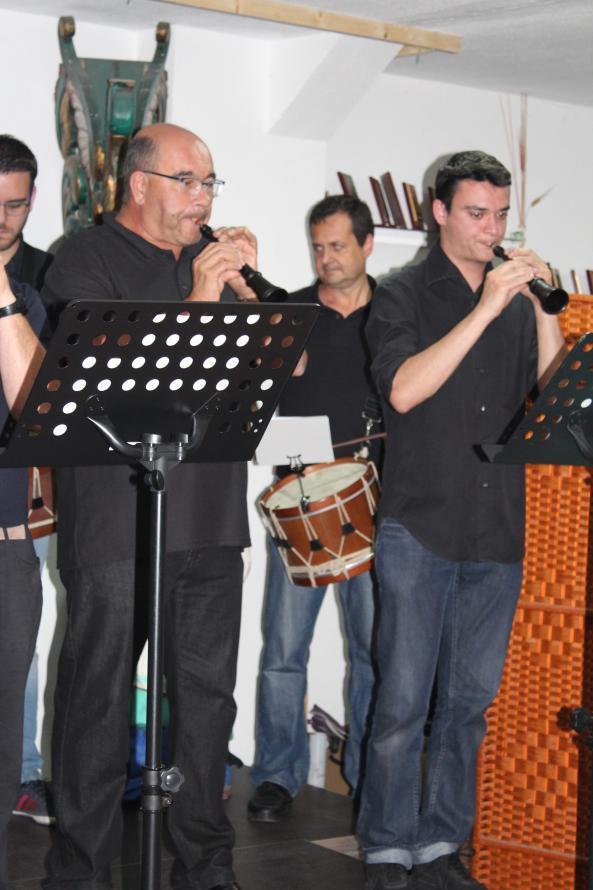 concertdonçaina_7234