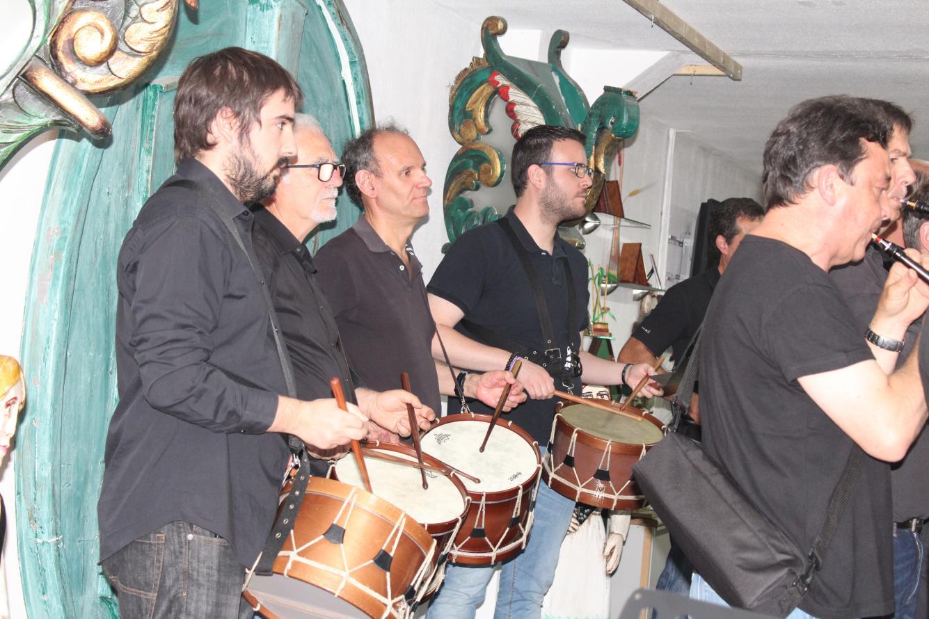 concertdonçaina_7235
