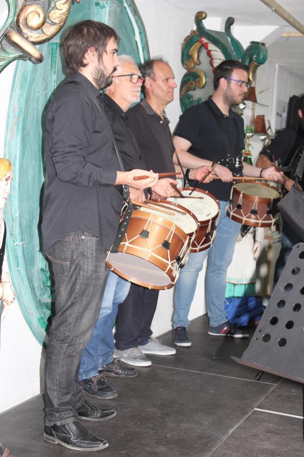 concertdonçaina_7237
