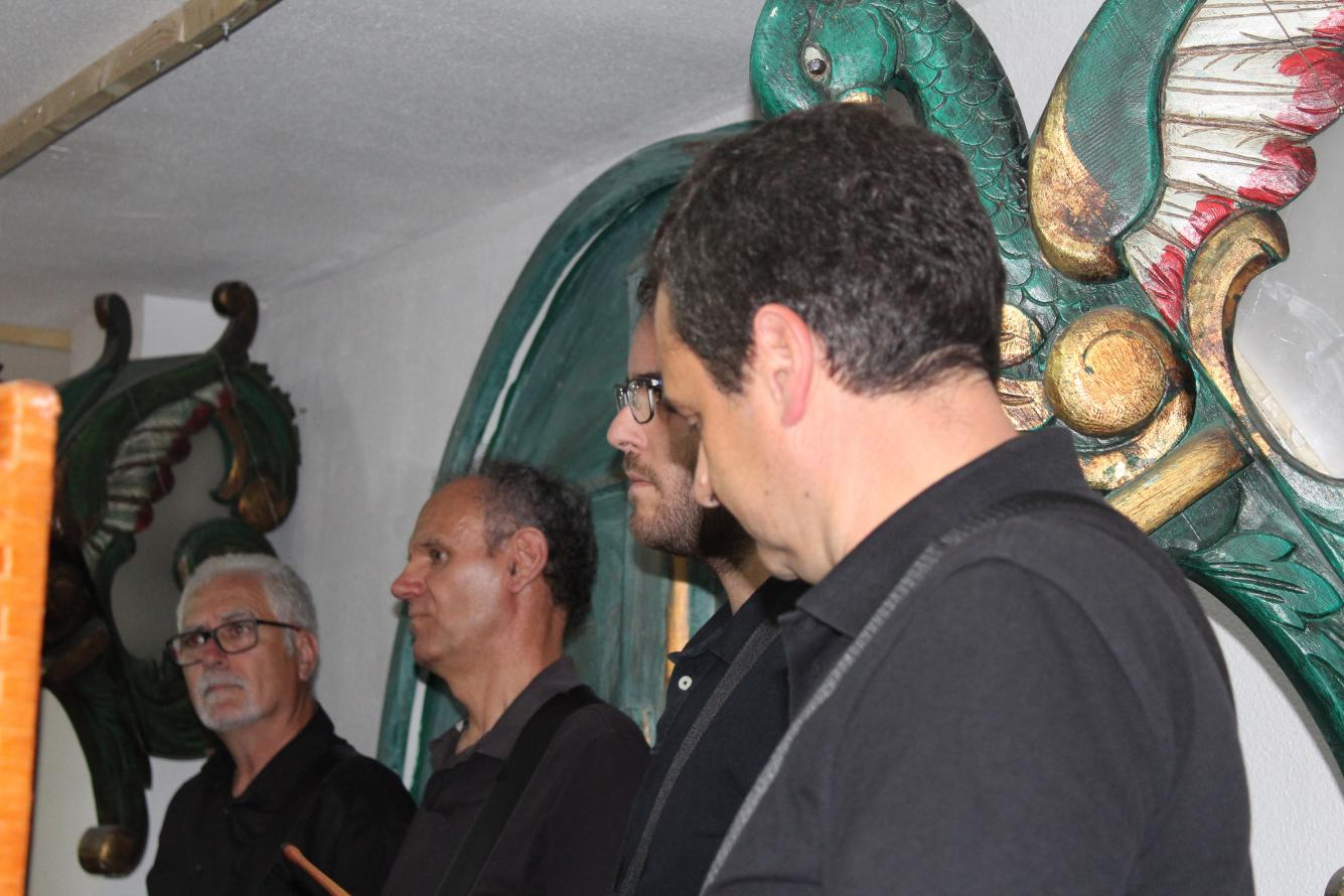 concertdonçaina_7238