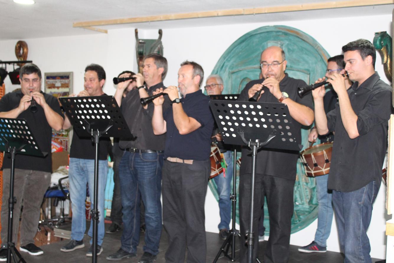 concertdonçaina_7239