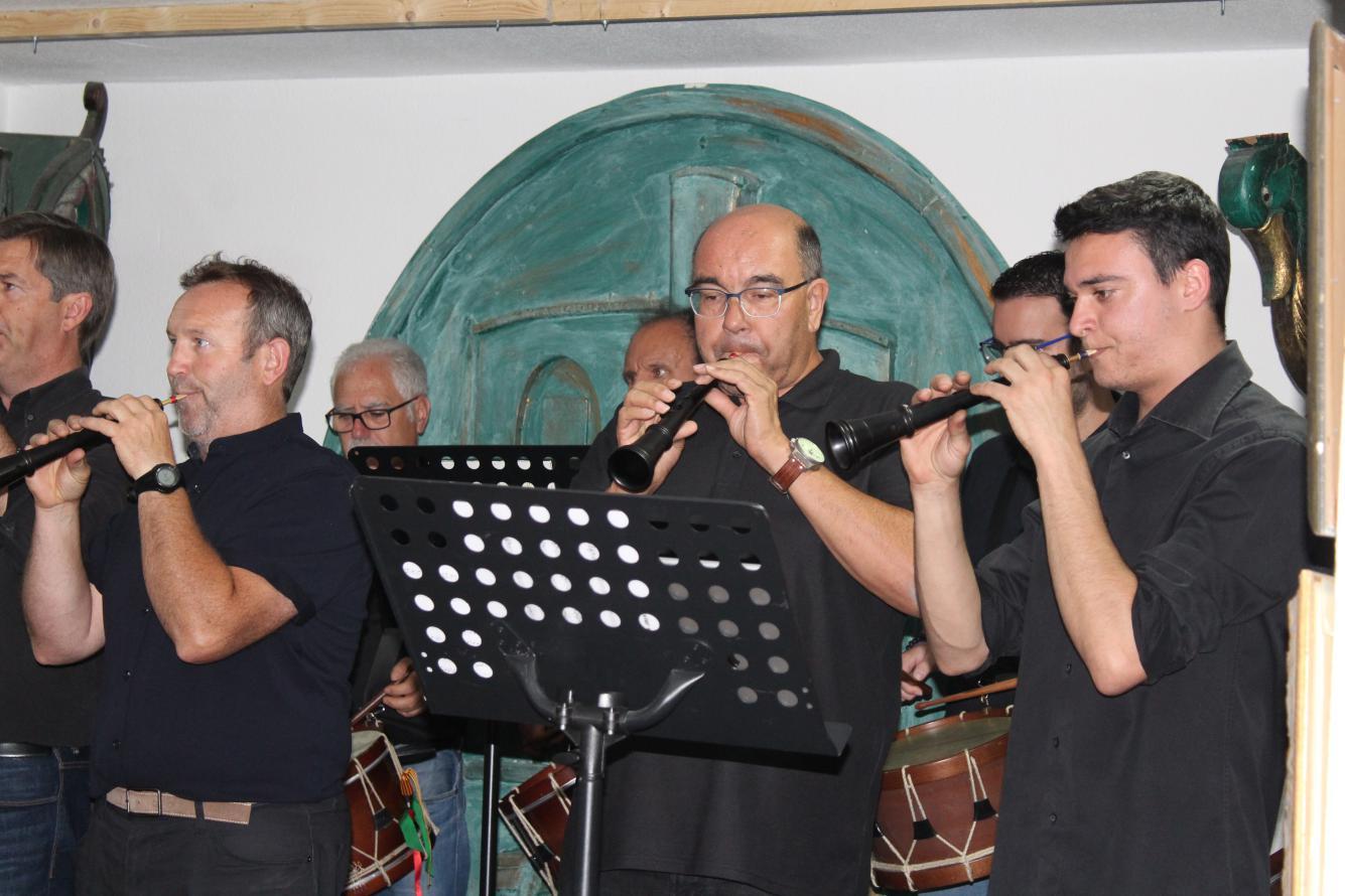 concertdonçaina_7240