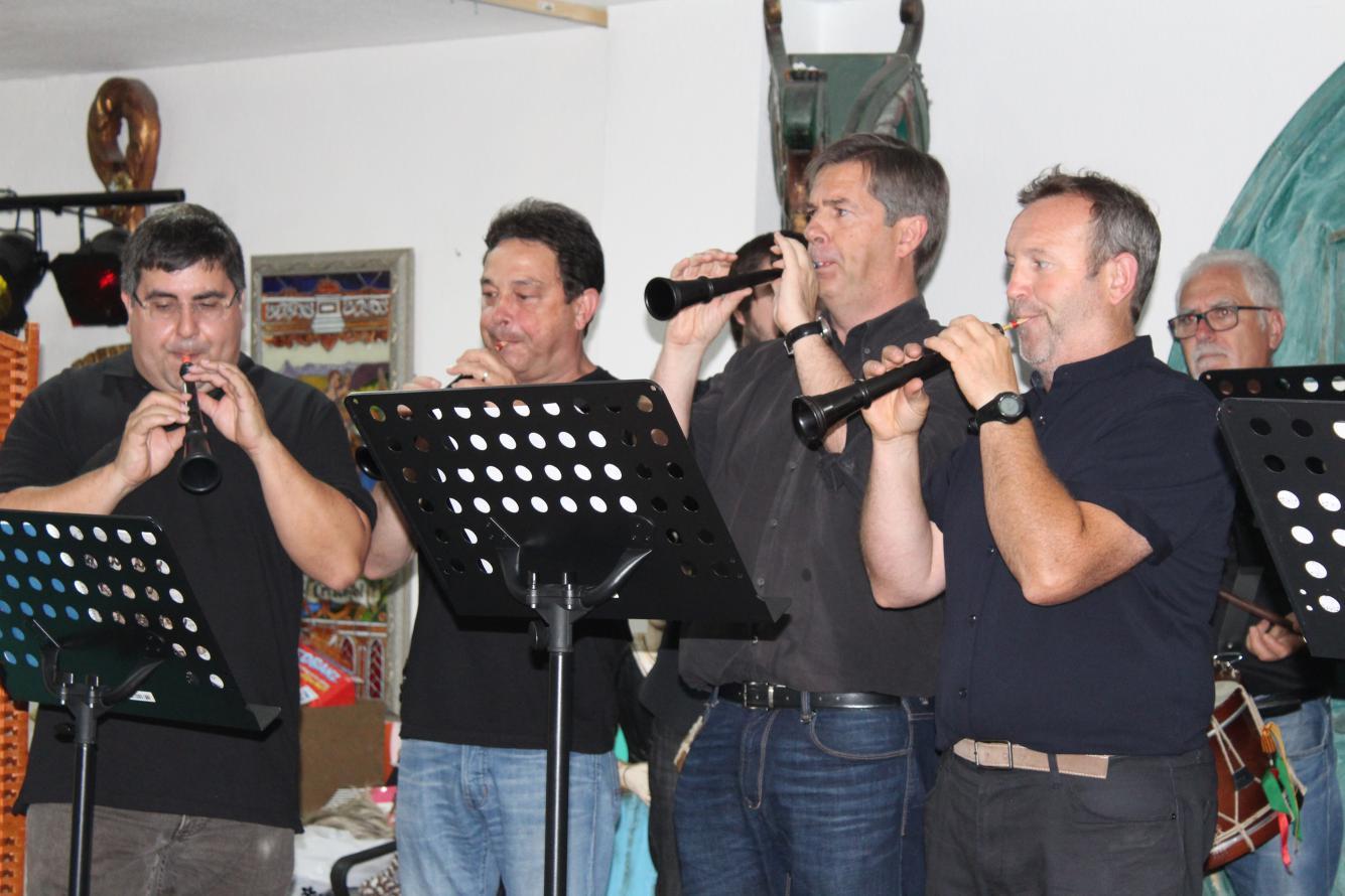 concertdonçaina_7241