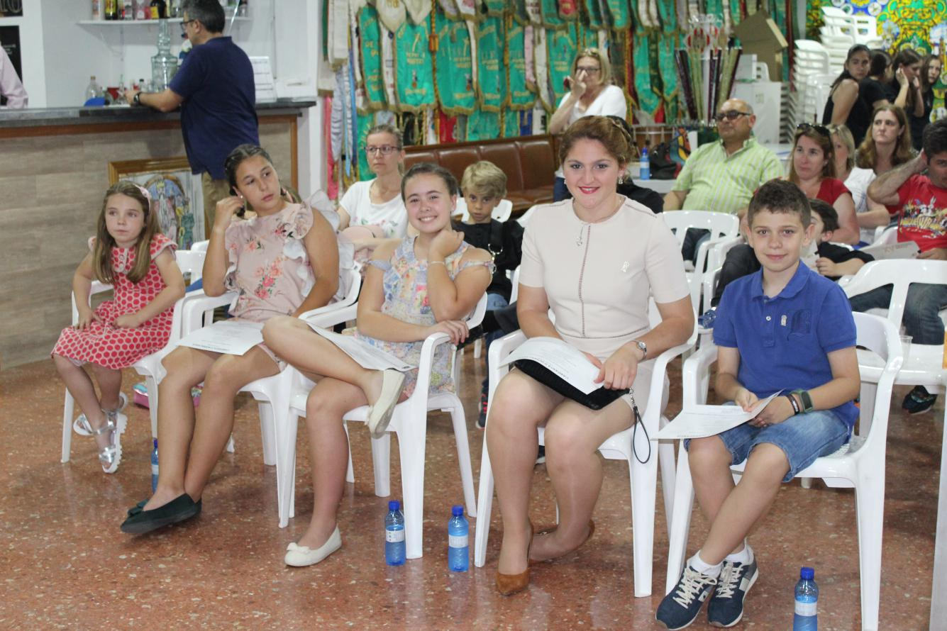 concertdonçaina_7243