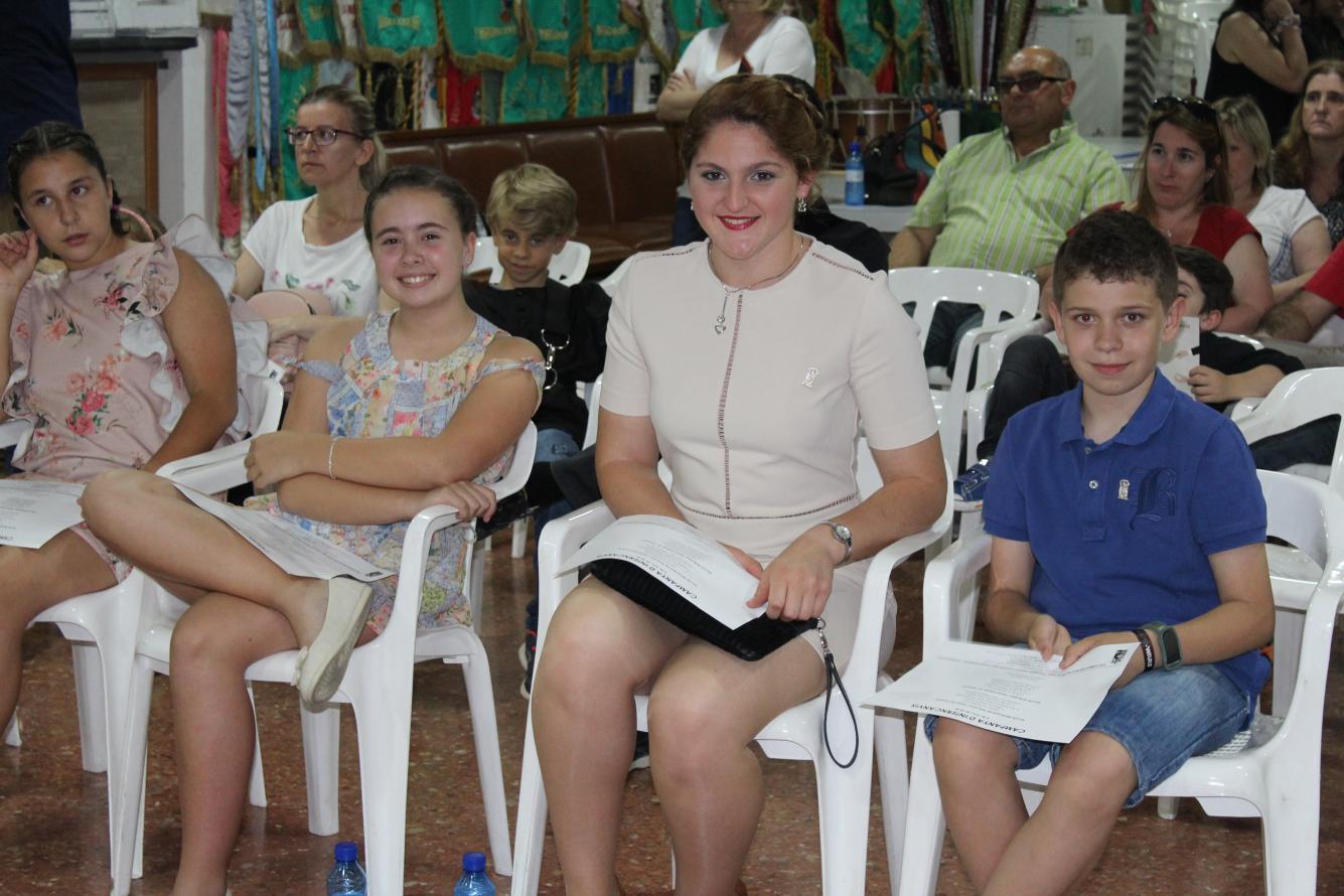 concertdonçaina_7244
