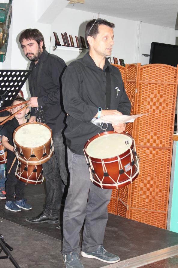 concertdonçaina_7249