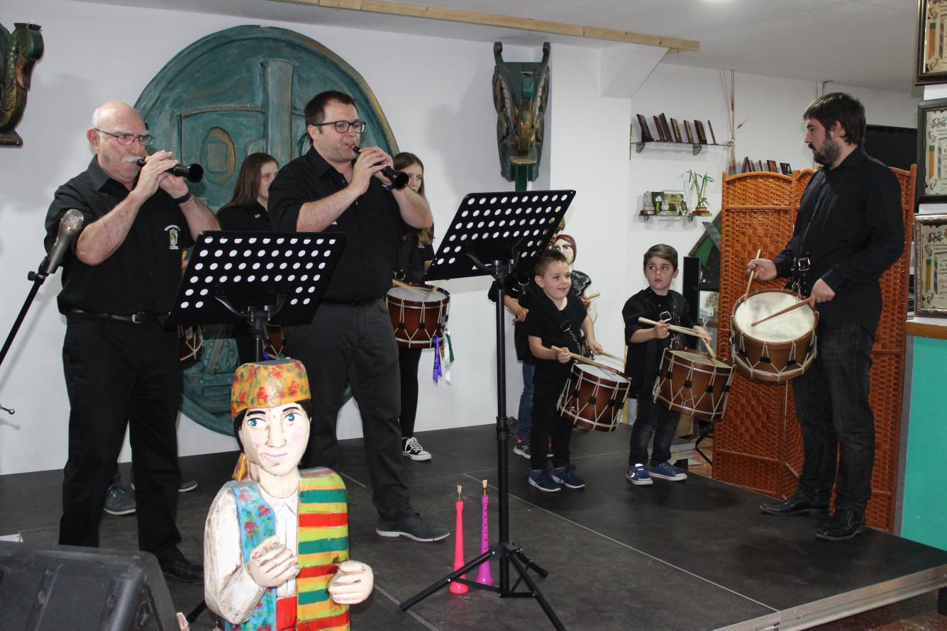 concertdonçaina_7252