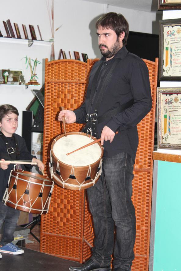 concertdonçaina_7255