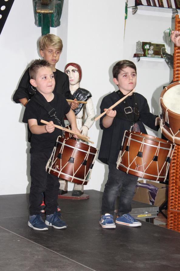 concertdonçaina_7257