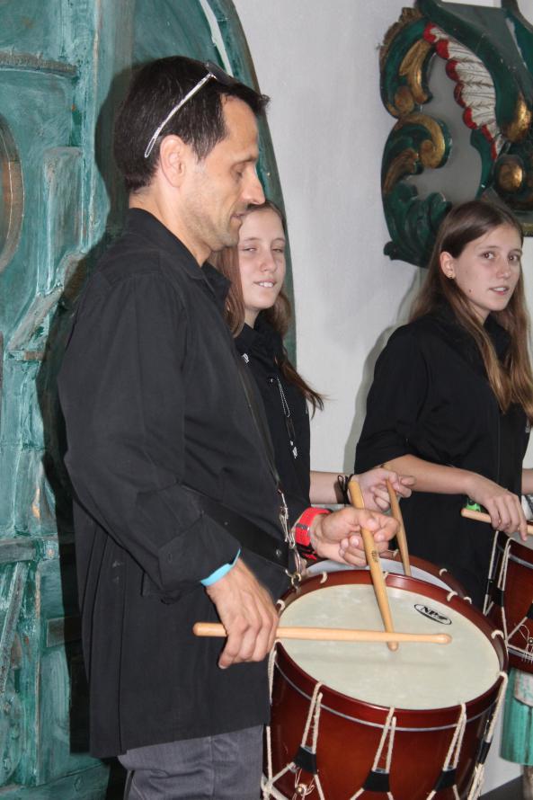 concertdonçaina_7258