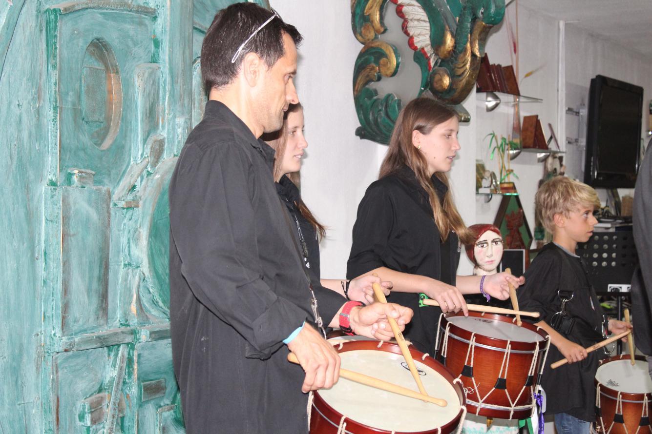 concertdonçaina_7259