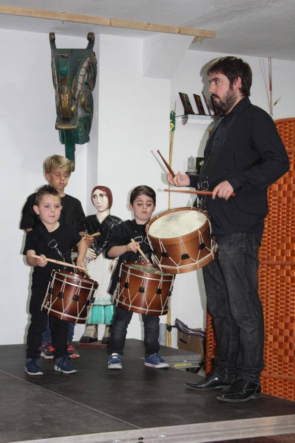 concertdonçaina_7263