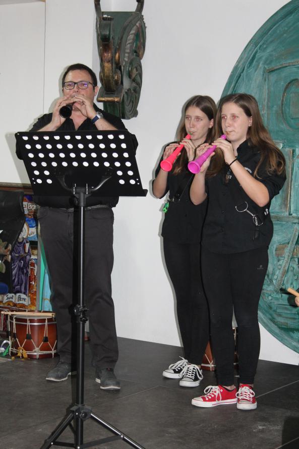 concertdonçaina_7271