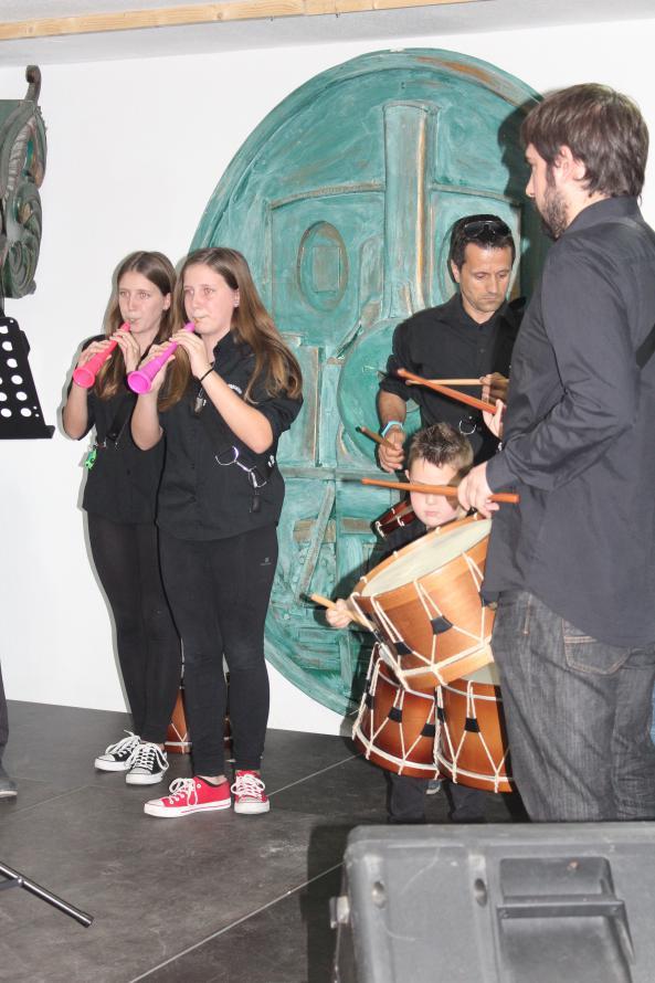 concertdonçaina_7273