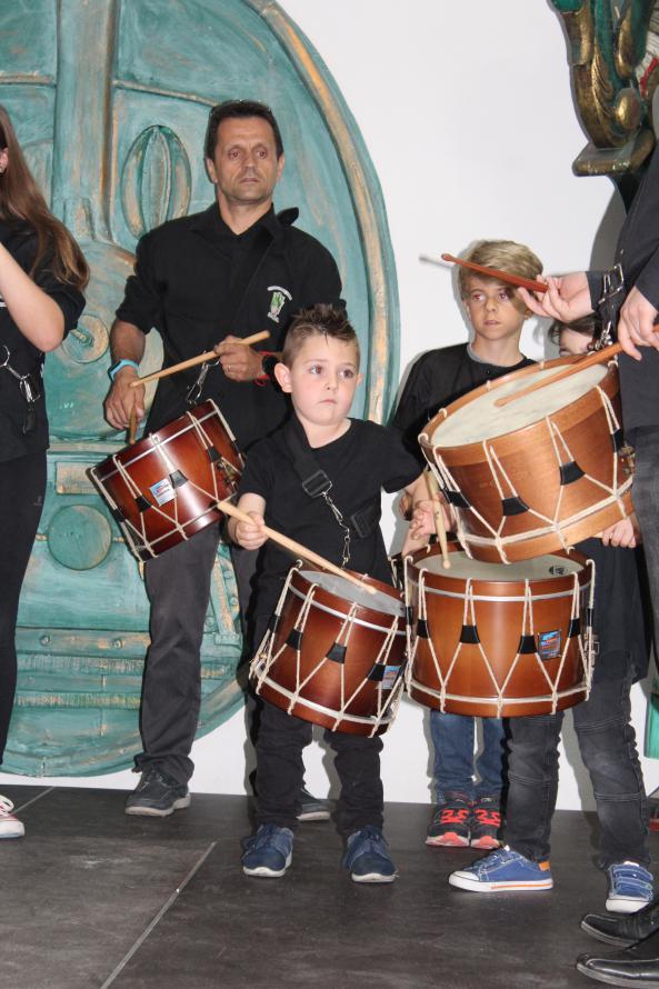 concertdonçaina_7274