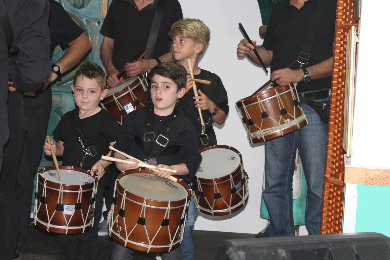 concertdonçaina_7275