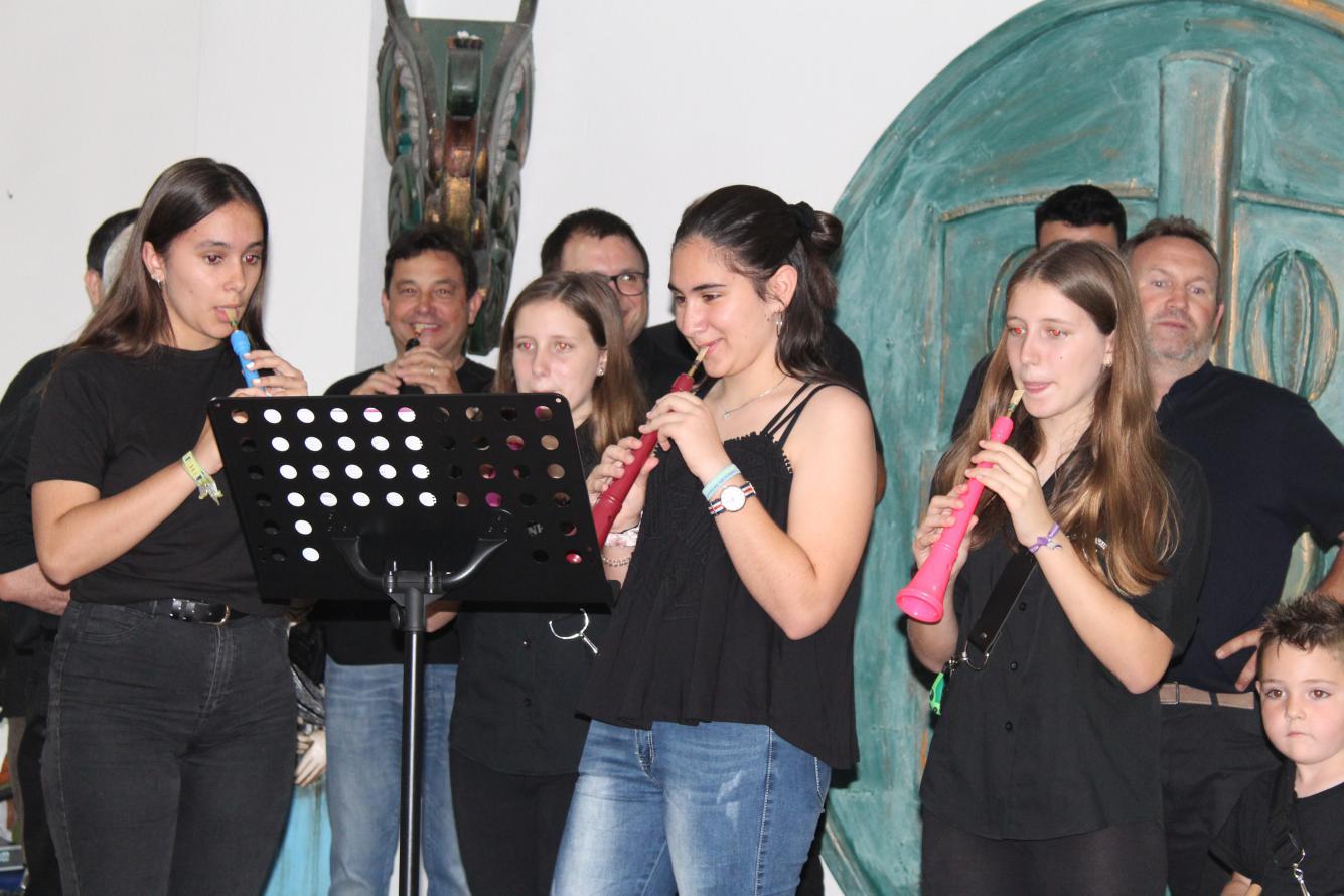 concertdonçaina_7277