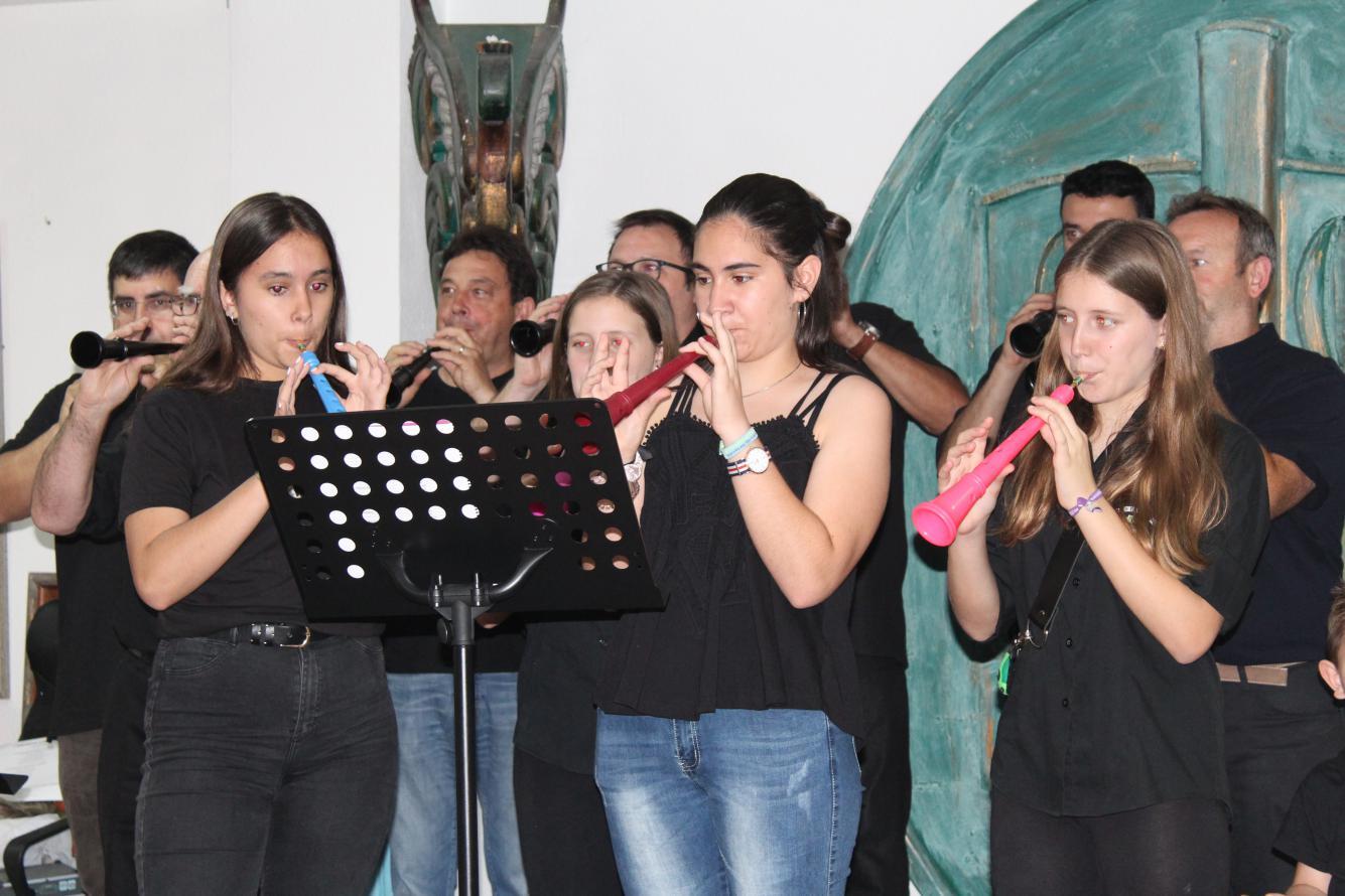 concertdonçaina_7278
