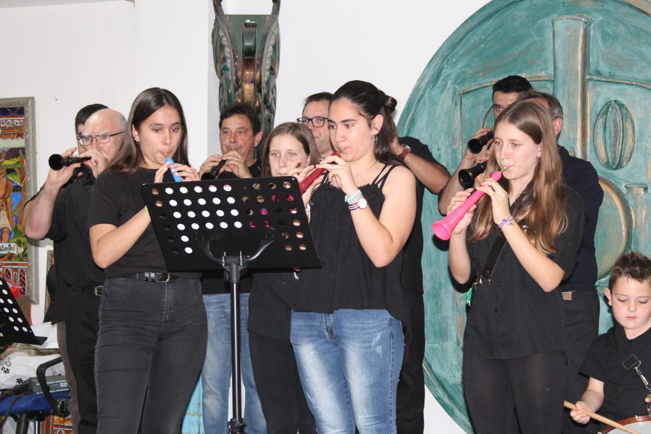 concertdonçaina_7279