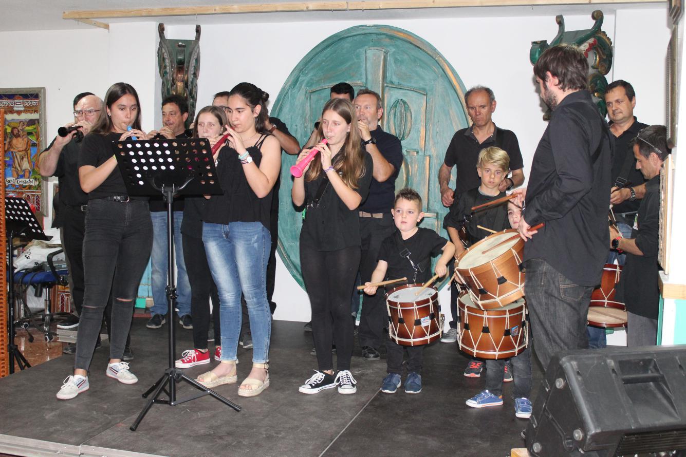 concertdonçaina_7280
