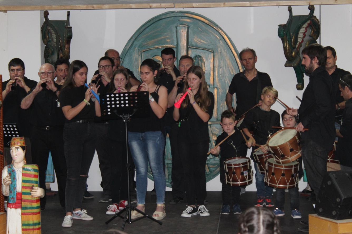concertdonçaina_7284