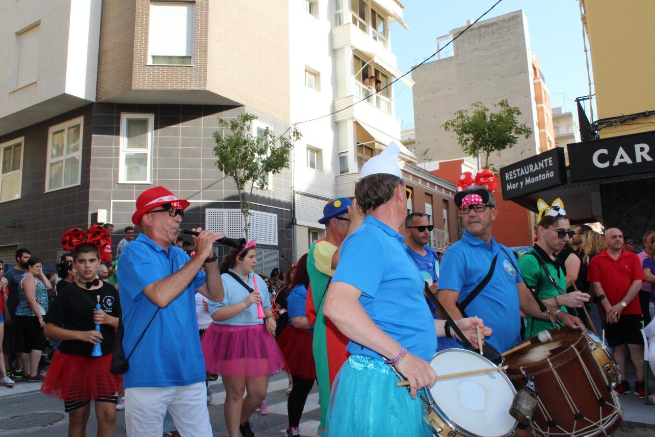 FESTES DE SAN PERE_7661