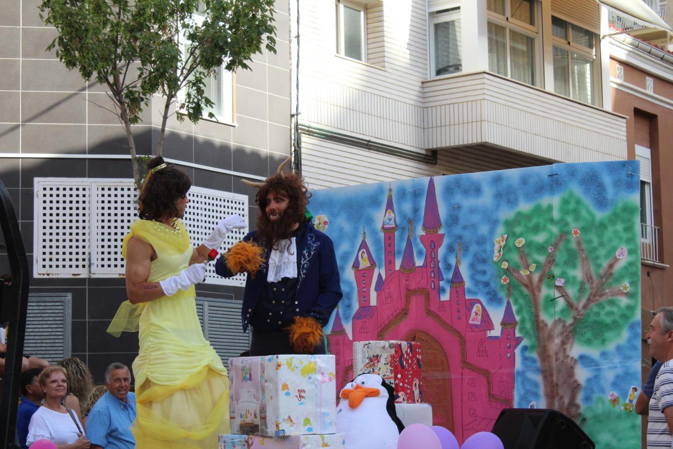 FESTES DE SAN PERE_7662