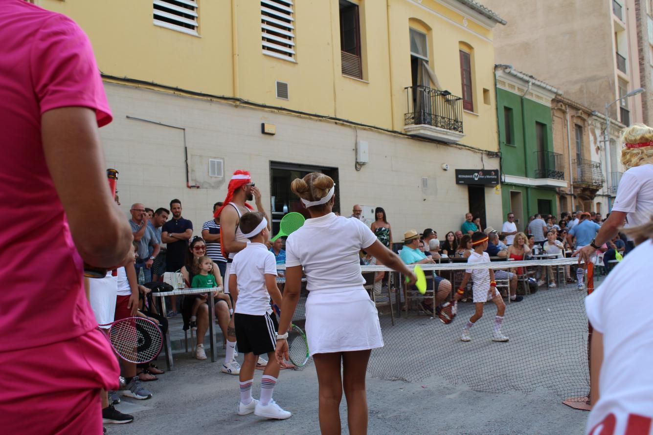 FESTES DE SAN PERE_7665