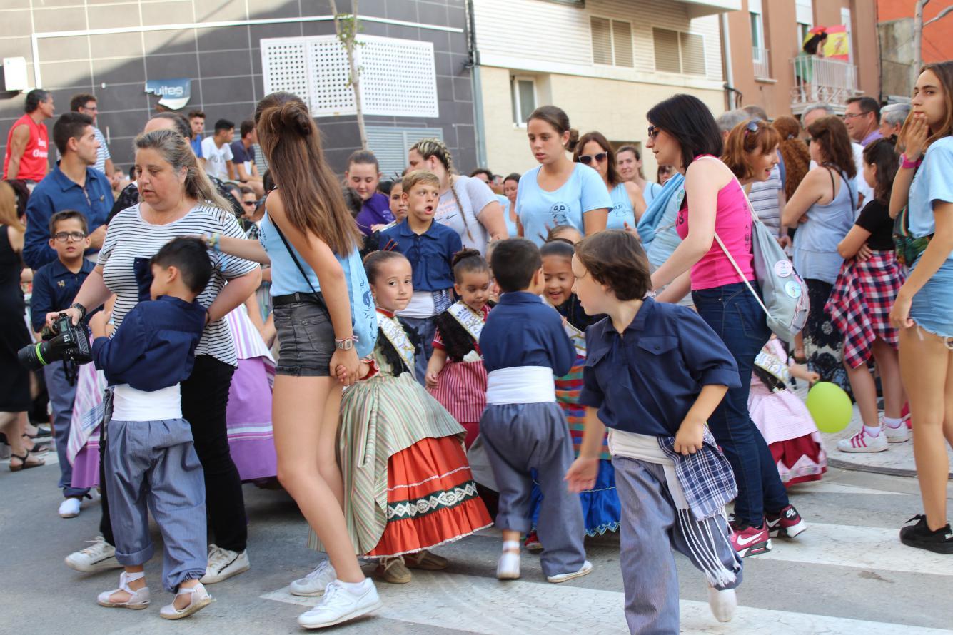 FESTES DE SAN PERE_7668
