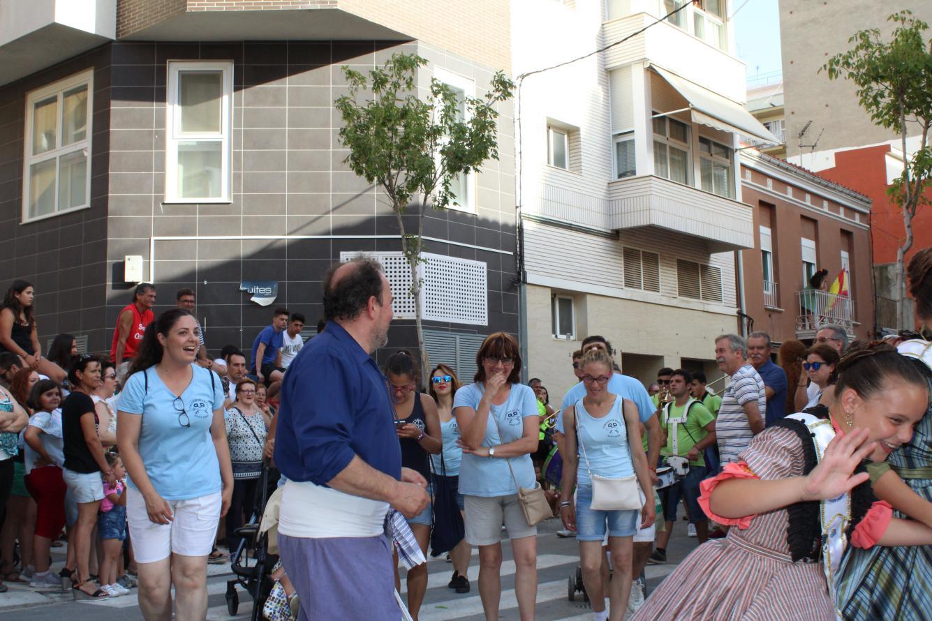 FESTES DE SAN PERE_7671