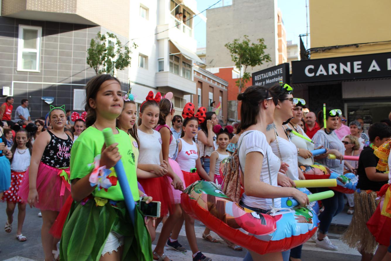 FESTES DE SAN PERE_7673