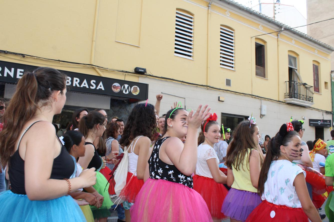 FESTES DE SAN PERE_7674