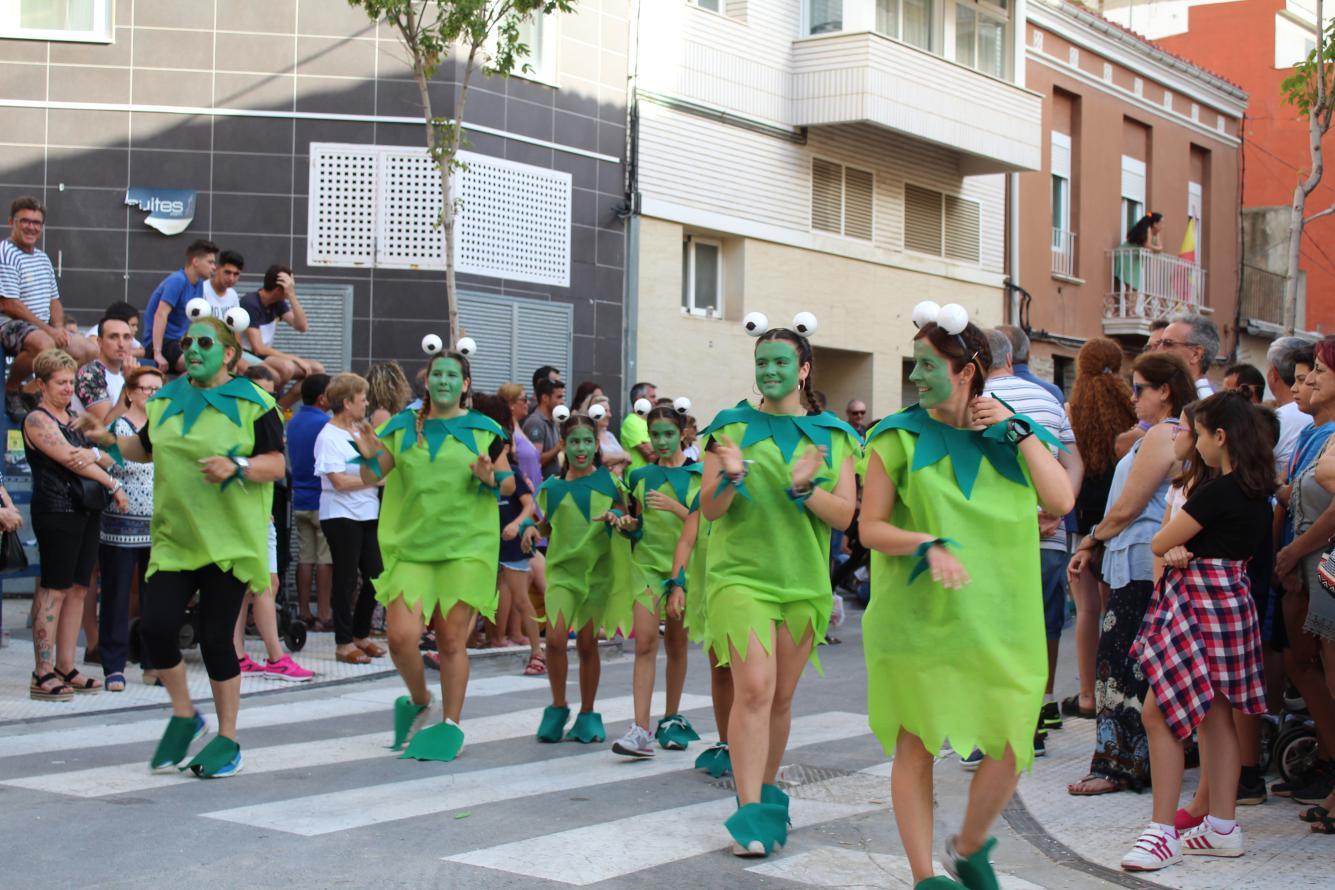 FESTES DE SAN PERE_7677