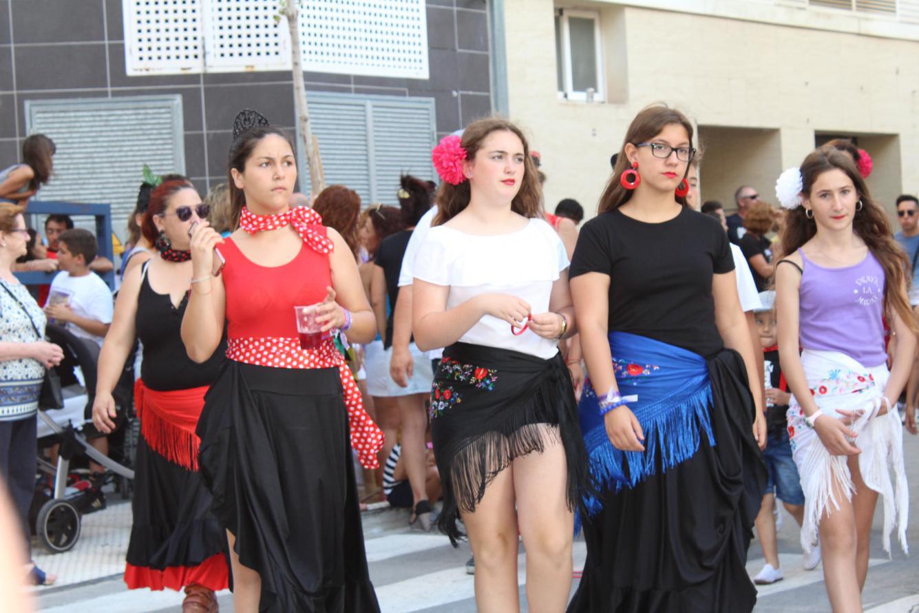 FESTES DE SAN PERE_7696