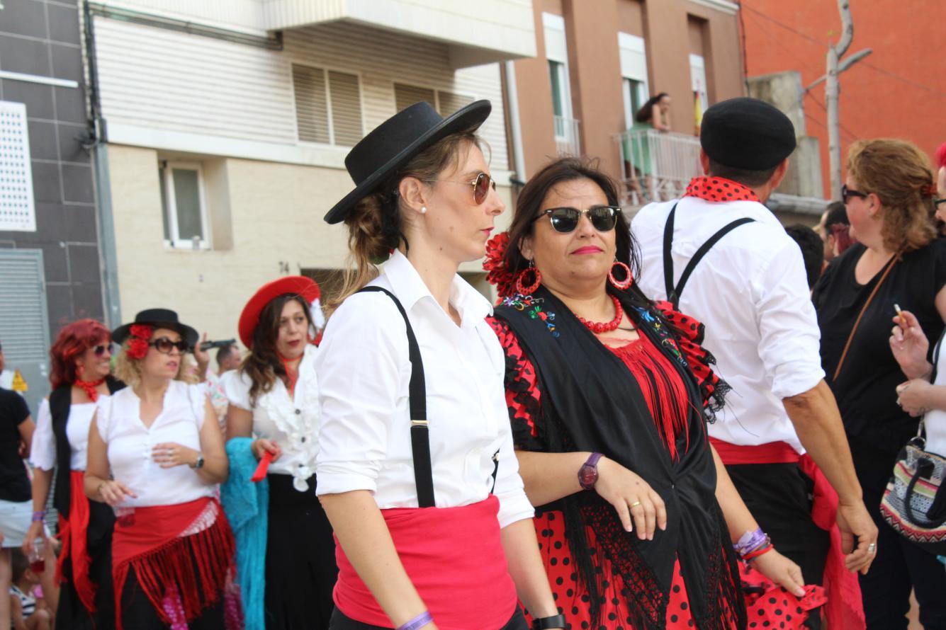 FESTES DE SAN PERE_7700