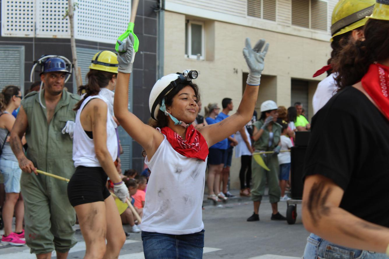 FESTES DE SAN PERE_7716