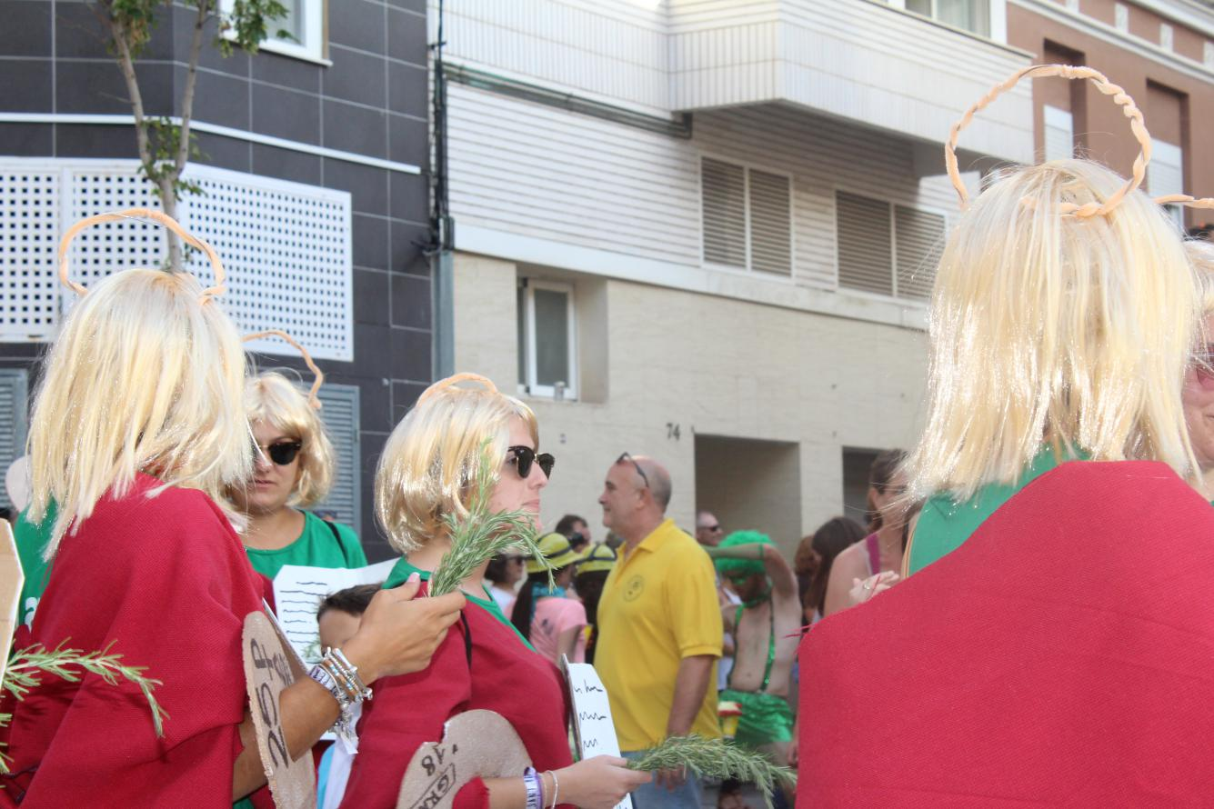 FESTES DE SAN PERE_7736