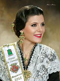 2017- Beatriz Belenguer Mercé