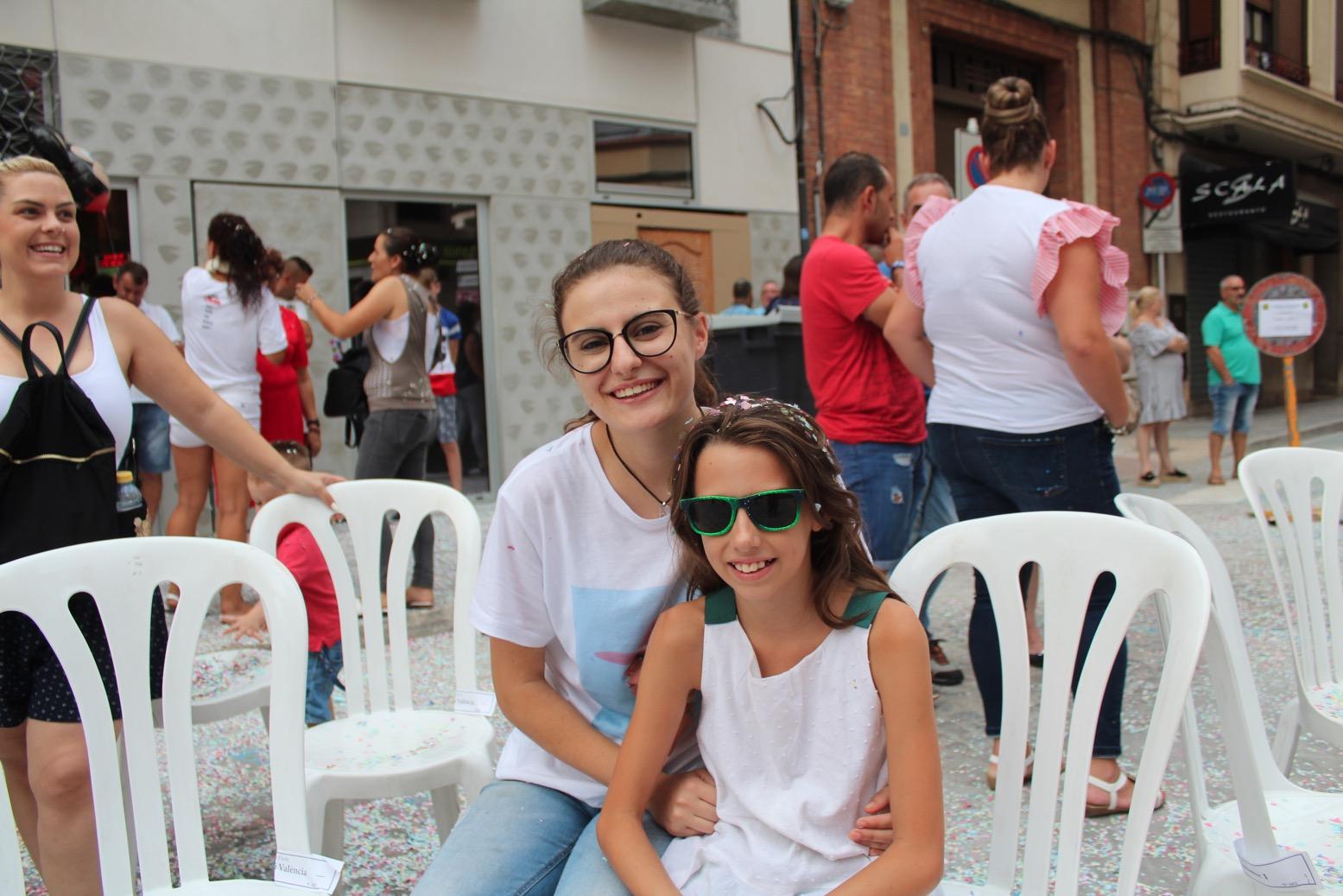 CONFETIBURRIANA_8373