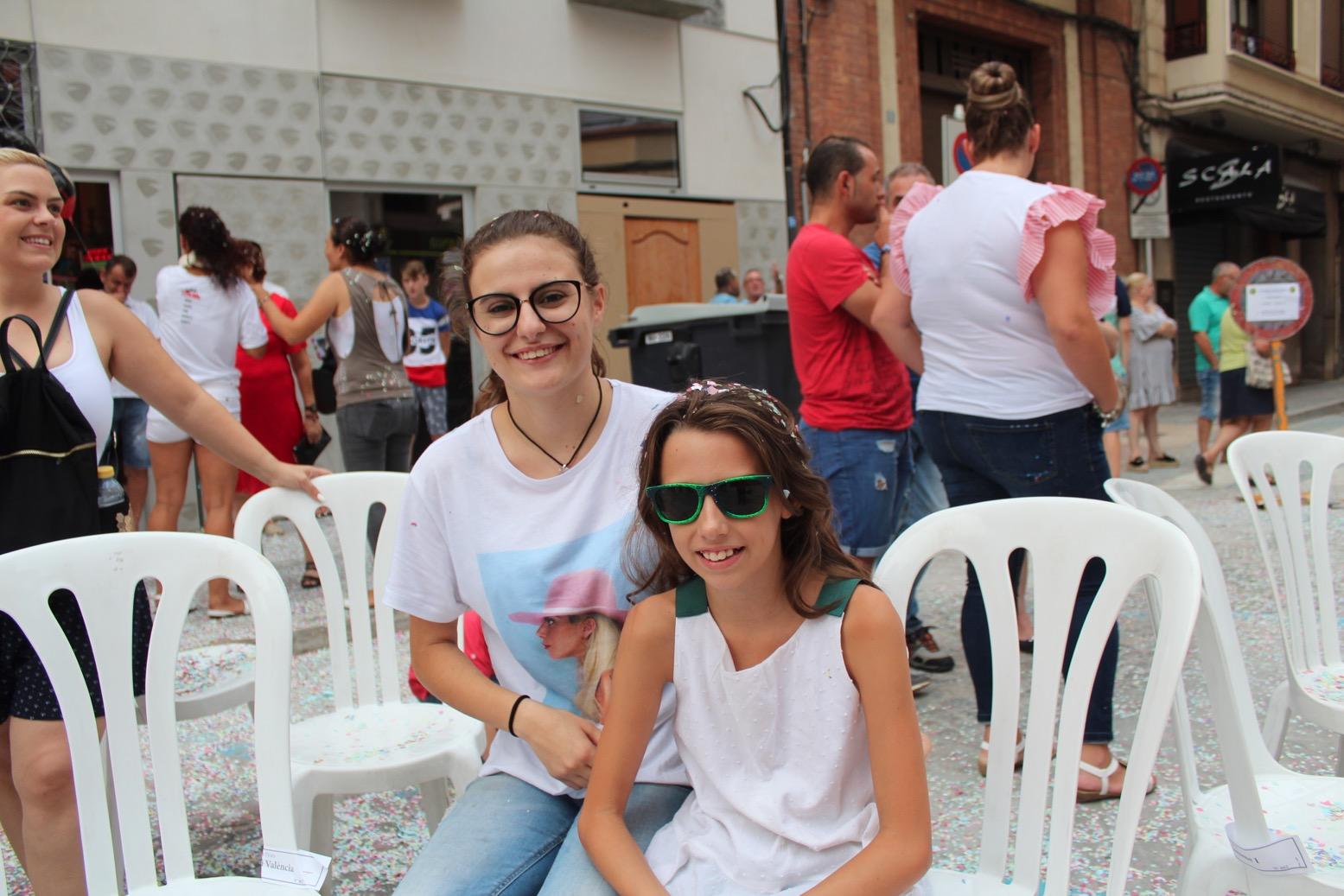CONFETIBURRIANA_8374