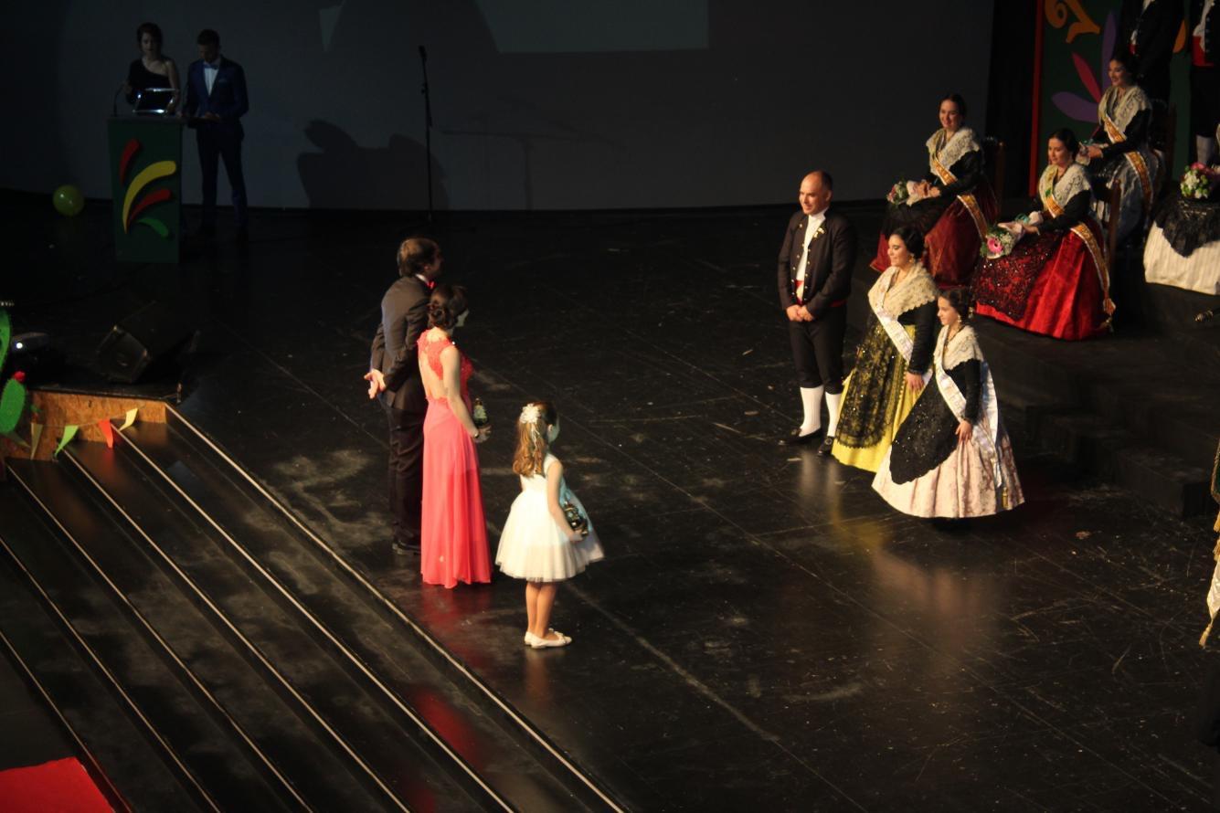 presentaciongaiata13_9453