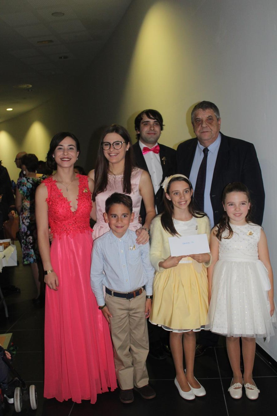 presentaciongaiata13_9466