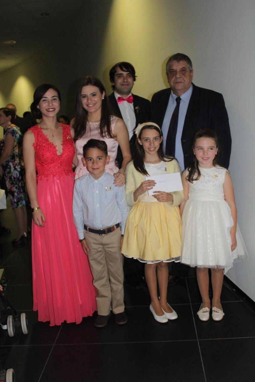 presentaciongaiata13_9468