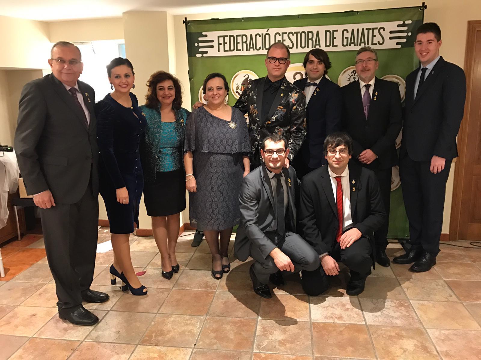 CENAPASCUERA-2018-12-23-11-23-13