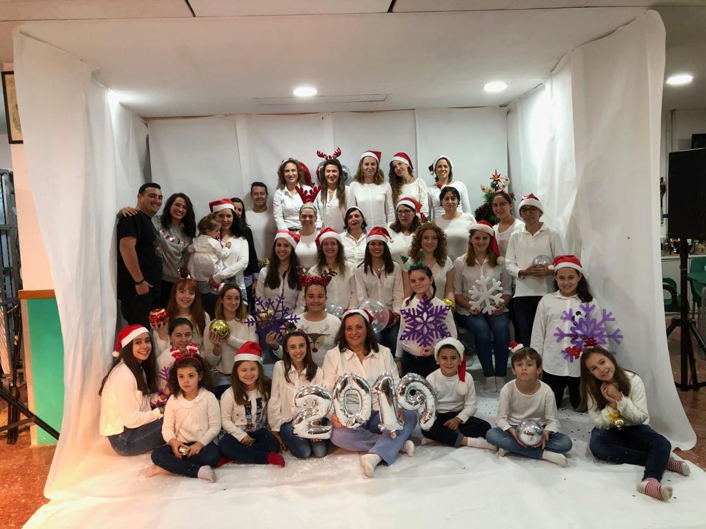 GRABACIONVIDEO-2018-12-06-15-18-50(1)